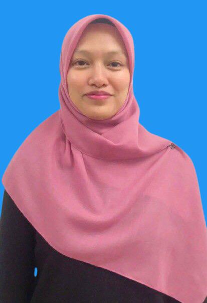 Nur Aunil Athirah Adnan, FAScholars
